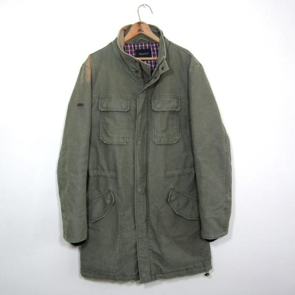 cc1615105bec06 Jack and Jones Jackets   Coats